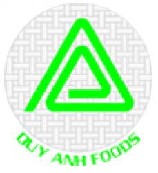 duy-anh-foods
