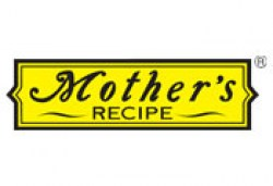 mothers-recipe