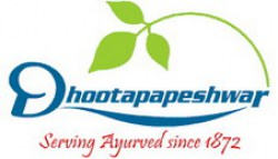 shree-dhootapapeshwar-limited-logo