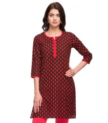 1-srishti-black-red-printed-straight-kurti-s-black