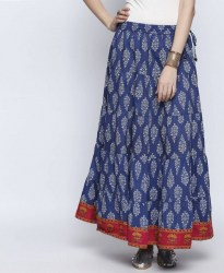 1-srishti-printed-tiered-skirt