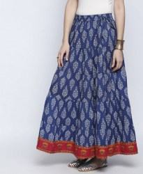 2-srishti-printed-tiered-skirt
