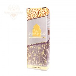 24-karat-of-gold-shams-natural-oils-24-karata-zolota-uniseks-arabskie-dukhi-3-ml