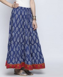 3-srishti-printed-tiered-skirt