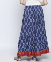 4-srishti-printed-tiered-skirt