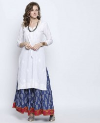 5-srishti-printed-tiered-skirt