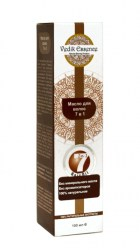 7-in-1-hair-oil-vedik-essence-maslo-dlya-volos-7-v-1-vedik-essens-100-ml
