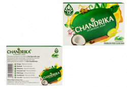 Chandrika_Soap_.jpg