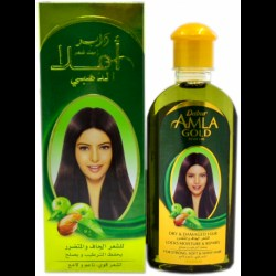 amla-gold-hair-oil-dabur-amla-gold-maslo-dlya-volos-dabur-200-ml