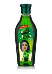 amla-hair-oil-dabur-amla-kheir-oil-maslo-dlya-volos-dabur-275-ml