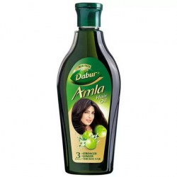 amla-hair-oil-dabur-amla-kheir-oil-maslo-dlya-volos-dabur-45-ml