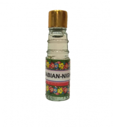 arabian-night-maslo-parfyumernoe-arabskaya-noch-2-5-ml 135