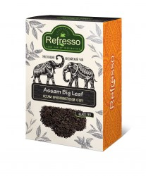 assam-big-leaf-black-tea-refresso-assam-krupnolistovoj-fop-chernyj-chaj-refresso-100-g
