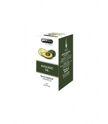 avocado-oil-hemani-maslo-avokado-khemani-30-ml28