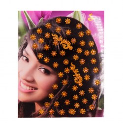bindi-bin4611-wonderful-so-strazami-dlya-tela-1