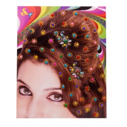 bindi-bin4611-wonderful-so-strazami-dlya-tela