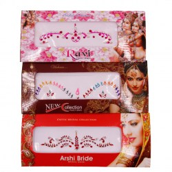 bindi-bin4612-mix-wonderful-so-strazami-na-lob