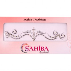 bindi-bin4612-s-wonderful-silver-so-strazami-na-lob1