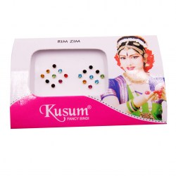 bindi-bin4613-wonderful-so-strazami-na-lob-i-na-nos
