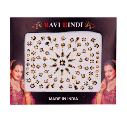 bindi-bin4617-g-wonderful-so-strazami-na-lob