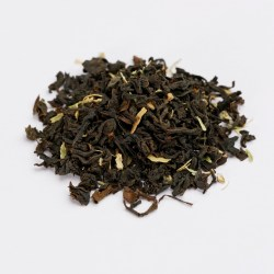 cardamom-assam-black-flavoured-tea-good-sign-company-chaj-chernyj-kardamon-50-g3