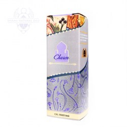 charm-shams-natural-oils-sharm-zhenskie-arabskie-dukhi-3-ml