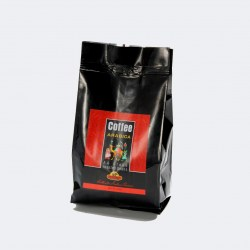 coffee-arabica-100-arabica-roasted-beans-grade-aa-good-sign-company-arabika-kofe-zharenyj-v-zernakh-200-g1