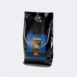 coffee-monsoon-malabar-100-arabica-roasted-beans-grade-aa-good-sign-company-kofe-zharenyj-v-zernakh-200-g1