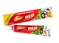 dabur-red-dabur-red-zubnaya-pasta-100-gr36