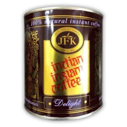 delight-indian-instant-coffee-powder-jfk-kofe-rastvorimyj-poroshkoobraznyj-instant-delajt-180-g