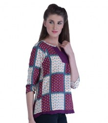 dj-c-burgundy-block-print-top-l-colour-cream-1200-1