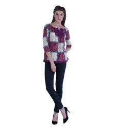 dj-c-burgundy-block-print-top-l-colour-cream-1200-4
