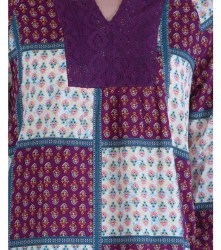 dj-c-burgundy-block-print-top-l-colour-cream-1200-5