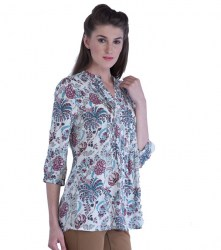 dj-c-off-white-botanical-print-tunic-top-s-colour-white-1050-1