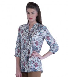 dj-c-off-white-botanical-print-tunic-top-s-colour-white-1050-2