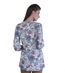 dj-c-off-white-botanical-print-tunic-top-s-colour-white-1050-3