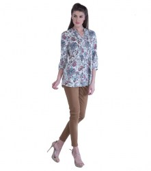 dj-c-off-white-botanical-print-tunic-top-s-colour-white-1050-4