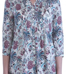 dj-c-off-white-botanical-print-tunic-top-s-colour-white-1050-5