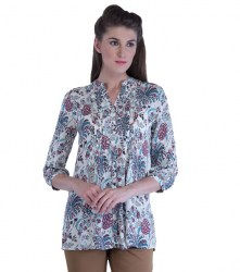dj-c-off-white-botanical-print-tunic-top-s-colour-white-1050