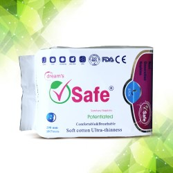 dream-s-v-safe-anion-sanitary-napkin-anionovye-prokladki-vi-sejf-1-up
