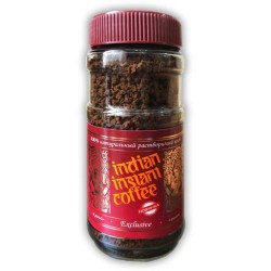 exclusive-indian-instant-coffee-in-granules-jfk-kofe-rastvorimyj-granulirovannyj-eksklyuziv-100-g