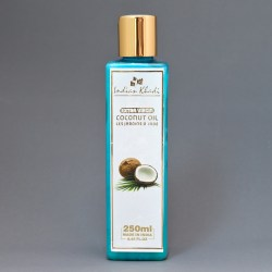 extra-virgin-coconut-oil-indian-khadi-nerafinirovannoe-kokosovoe-maslo-indian-kkhadi-250-ml