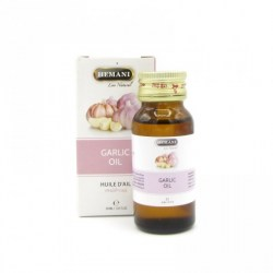garlic-oil-hemani-maslo-chesnoka-khemani-30-ml