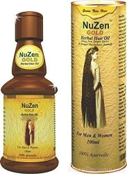 gold-herbal-hair-oil-nuzen-ayurvedicheskoe-maslo-dlya-volos-gold-nuzen-100-ml