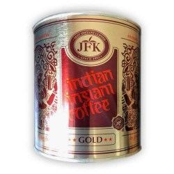 gold-indian-instant-coffee-in-granules-jfk-kofe-rastvorimyj-granulirovannyj-instant-gold-200-g68