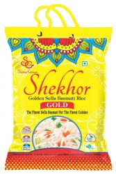 golden-sella-basmati-rice-gold-shekhor-ris-basmati-gold-shekkhor-1-kg