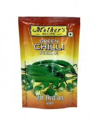 green-chilli-pickle-mothers-recipe-pikuli-zelenyj-chili-200-g-srok-godnosti-do-28-avgusta-2020-goda