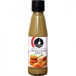 green-chilli-sauce-chings-secret-sous-zeljonyj-chili-chings-sekret-200-g