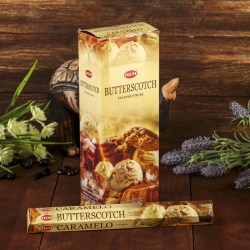 hem-incense-sticks-butterscotch-blagovoniya-iriski-khem-up-20-palochek 1