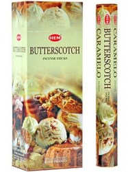 hem-incense-sticks-butterscotch-blagovoniya-iriski-khem-up-20-palochek